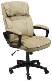 what is best office chair for lower back relieve neck