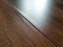 Laminate Flooring Charlotte Nc Decorating Eco Friendly Flooring By Morning Star Bamboo Reviews