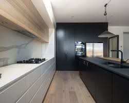 modern l shaped kitchen with island 25 all time favorite modern l shaped kitchen ideas photos houzz