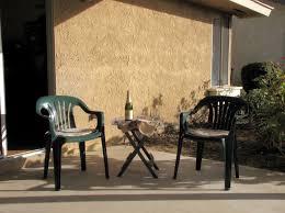 16169 village 16 camarillo ca 93012 is for sale barry shapiro