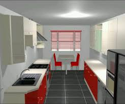 modern home kitchens minecraft modern kitchen ideas finest awesome country kitchen