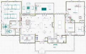 our house layout m is for mama houseplans1
