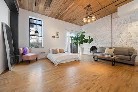 massive williamsburg studio asking 3 750 a month is called a