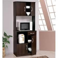black kitchen pantry cupboard festnight kitchen pantry storage cabinet traditional
