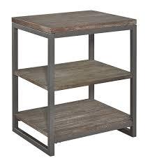 Trent Austin Design Moriann Panel Customizable Bedroom Set - Bedroom sets austin