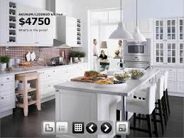 Lidingo Kitchen Cabinets 20 Best Ikea Kitchen Images On Pinterest Ikea Kitchen Kitchen