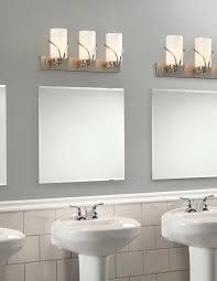 bathroom vanity light ideas modern bathroom vanity lighting modern bathroom vanity