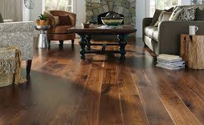 stylish plank wood flooring the most important things to