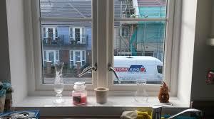 windowsills zehira