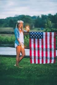 Best 25 Fourth Of July Pics Ideas On Pinterest Sparkler
