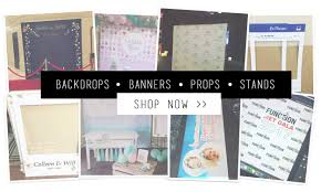 custom photo backdrops step repeat banner toronto custom backdrop ship to us canada
