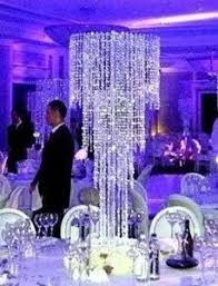 Crystal Wedding Centerpieces Wholesale by Online Get Cheap Crystal Wedding Centerpiece Wholesale Aliexpress