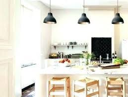 lustre pour cuisine moderne luminaire suspension cuisine theartistsguide co
