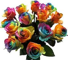 tie dye roses 117 best decorative tie dye flowers images on dye