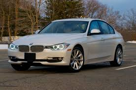 2014 bmw 3 series overview cargurus