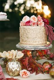 the cakes 35 most stunning flowery wedding cakes for a wedding