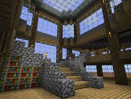 Minecraft Stairs Design Displaying Images For Minecraft Curved Staircase Stairs Design