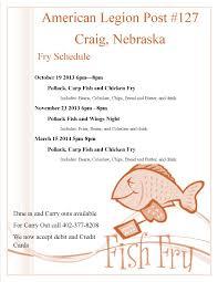 Flag Etiquette Local News Village Of Craig Nebraska