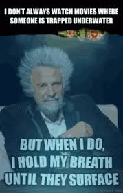 Worlds Most Interesting Man Meme - worlds most interesting man gifs tenor