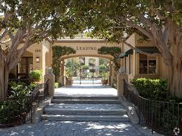 3 bedroom apartments in irvine 3 bedroom apartments for rent in irvine ca apartments com