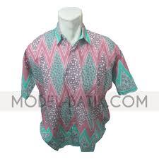Baju Batik Batik kemeja batik batik rang rang baju batik pria bm p 24