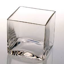 Cheap Vases For Sale In Bulk Centerpieces U0026 Vases Rent Today With G U0026 K Event Rentals