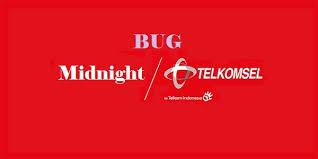 setting anonytun midnight bug midnight telkomsel anonytun terbaru 2018 trik android trik