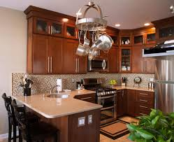 wonderful design remodeling kitchen cost ideas average for awesome