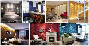 3d Bedroom Wall Panels Home Decor Page Of Top Dreamer Decorative 3d Wall Panels You