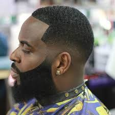 pictures of fad hairstyles for black men 80 trendy black men hairstyles and haircuts in 2018