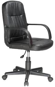 Cheap Office Chairs by Target Office Chairs Full Image For White Leather Office Chair