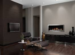 kingsman zrb46 skyline 2 marquis series direct vent gas fireplace