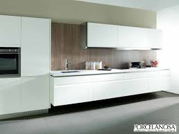 cuisiniste rouen cuisine en i mobilier cuisine meubles rangement