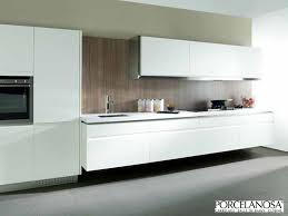 cuisine en i cuisine en i mobilier cuisine meubles rangement