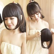 hair clip poni jual hairclip hair clip bando hair klip poni hairklip pony depan