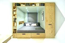 meuble chambre ado meuble pont de lit best meuble pont pour lit chambre ado fille