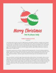 save the date christmas party template christmas party invite