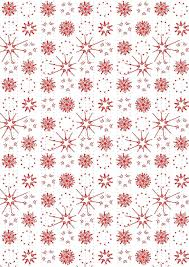 articles with free printable crochet snowflake patterns tag free