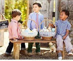 Pottery Barn Kids Houston Pottery Barn Kids Whimsical Fabric Hanging Spring Bunny