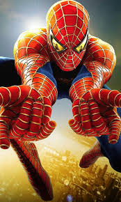 spider man live wallpaper 1mobile com
