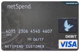 reloadable credit card prepaid gift and cards detection