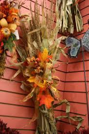 Flowerland is busy decorating Fruit Basket Flowerland