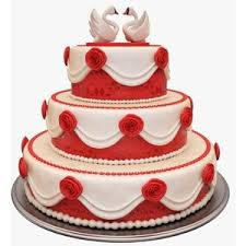 wedding cake model wedding cake 3d model polyvore