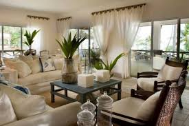 How To Decorate Long Narrow Living Room by Living Room Beautiful Living Rooms Beautiful Interior Design