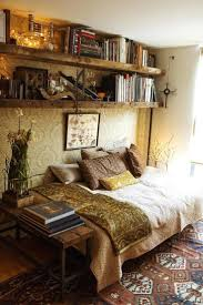 wiccan home decor wiccan bedroom decor bedroom designs