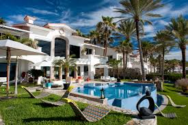 Travel keys lets you pay for 5000 luxury villas with bitcoin