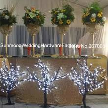 Flower Arrangements For Tall Vases Online Get Cheap Tall Vase Arrangements Aliexpress Com Alibaba