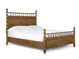 Magnussen Harrison Bedroom Furniture by Connell U0027s Furniture U0026 Mattresses Bedroom