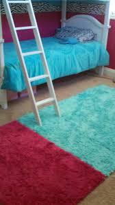 Girls Bedroom Zebra And Pink 18 Best My Twin Girls New Room Zebra Pink Light Aqua Blue