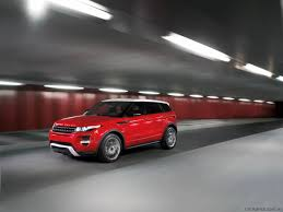 range rover hunter range rover evoque pricing for australia photos 1 of 20